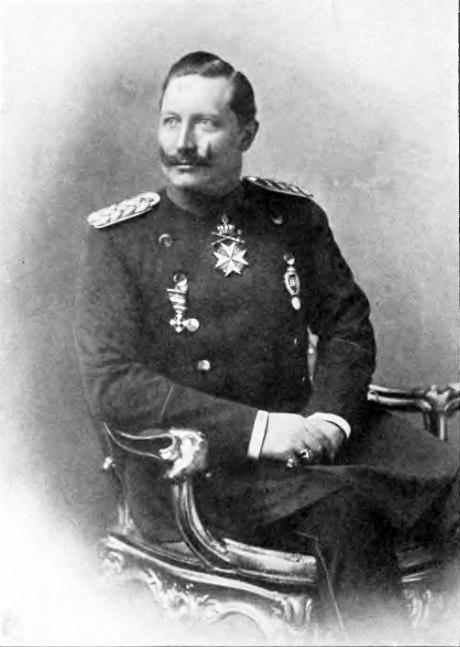 KaiserBill2