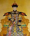 Kaiserin-Xiaoxian1.jpg