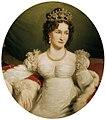 Kaiserin Karolina Augusta.jpg
