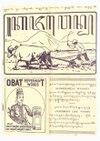 Kajawen 80 1928-10-06.pdf