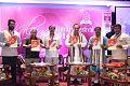 Kalinga Literary Festival 2016.jpg