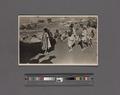 Kalinga dancers (NYPL Hades-2359639-4044404).tiff