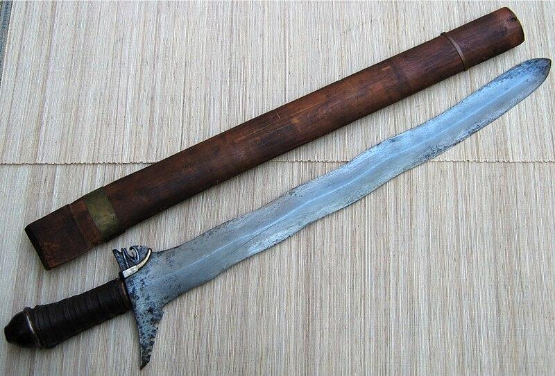 File:Kalis seko kris moro sword 1a.JPG