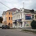 Kaluga 2012 Dzerzhinskogo 49,51 2TM.jpg