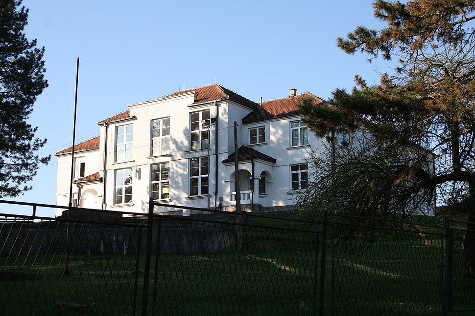 Kamenica (Valjevska) 001