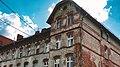Kamienice na Brochowie, 2.jpg