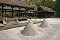 Kamo-wakeikazuchi-jinja12n4272.jpg