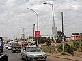 Kanengo, Lilongwe, Malawi - panoramio.jpg