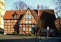 Kantorhaus01-Herford.jpg