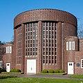 Kapelle 13 (Friedhof Hamburg-Ohlsdorf).crop.ajb.jpg