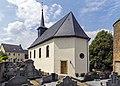 Kapelle Pettingen 02.jpg