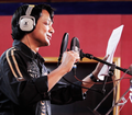 Kapil Bora - TeachAIDS Recording Session 3.png