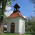 Kaple ve Služátkách (Q67181742).jpg