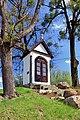 Kaplica św. Floriana w Palowicach.JPG