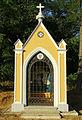 Kaplnky dvory 08.jpg