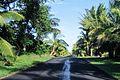 Kapoho Kai St, Pāhoa - panoramio (1).jpg