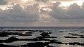 Kapoho Tide Pools, Waiopae, Pahoa (504176) (22527579648).jpg