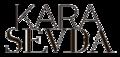 Kara Sevda Logo.png