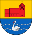 Karby Wappen.png