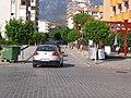 Kargıcak Belediyesi, Kargıcak-Alanya-Antalya, Turkey - panoramio (9).jpg