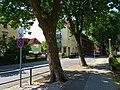 Karl Liebknecht Straße Pirna (42416140712).jpg