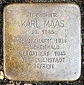Karl Maas, Wolfsgangstr. 41 (Frankfurt am Main-Nordend).jpg