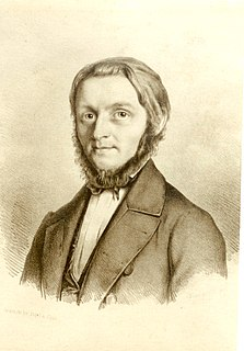 Karl Theodor Bayrhoffer German philosopher and publicist
