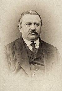 Karl von Alwens aa.jpg
