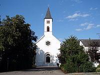 Karlshuld St. Ludwig 2011-08.jpg