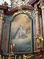 Karlstetten Pfarrkirche3.jpg
