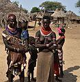 Karo women (6) (28908613560).jpg