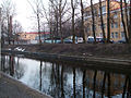 Karpovka2.jpg