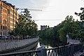 Karpovka River - panoramio.jpg