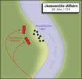 Karte - Jumonville-Affäre 1754.png