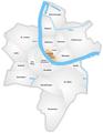 Karte Altstadt Kleinbasel.png