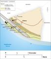 Karte Distrikt Yaren.png