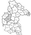 Karte Frohburg 2018.png