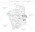 Karte Gemeinde Bowil.png
