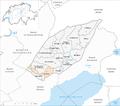 Karte Gemeinde Coffrane 2007.png