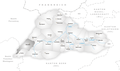 Karte Gemeinde Glovelier.png
