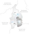 Karte Gemeinde Lauenen.png