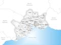 Karte Gemeinde Lonay.png