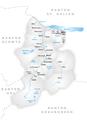 Karte Gemeinde Mühlehorn.png