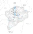 Karte Gemeinde Pont-en-Ogoz.png