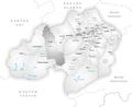 Karte Gemeinde Sumvitg.png