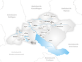 Karte Gemeinde Zwieselberg.png
