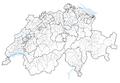 Karte Gemeinden der Schweiz 1972.10.01.png