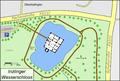 Karte Inzliner Wasserschloss.png