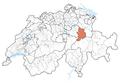Karte Lage Kanton Glarus 2016.png