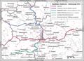 Karte Stadtbahn Heilbronn Zielkonzept 2012.png